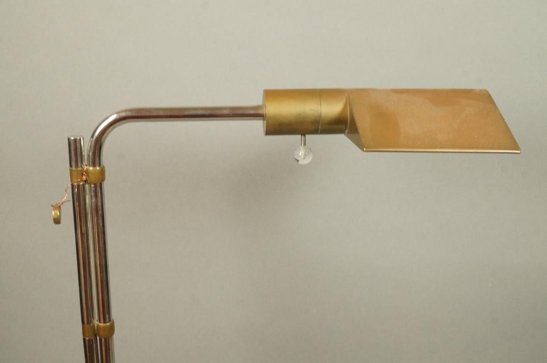 CEDRIC HARTMAN style Modern Table Desk Lamp. Adju - 2