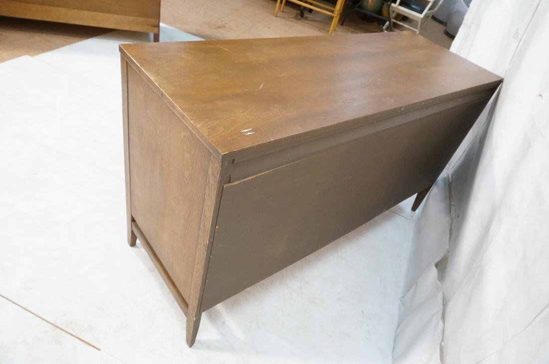 BROYHILL for BRASILIA Small Credenza Sideboard Dr - 6