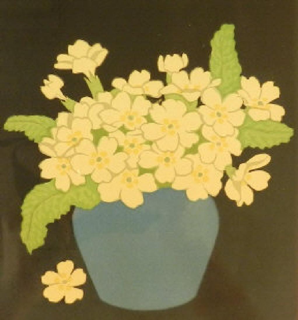 Art - John Hall THORPE (1874-1947, Australian)