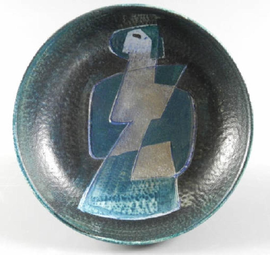 Art - T. & S. HARLANDER (b. 1920, German, CAN)