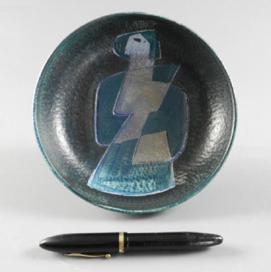 Art - T. & S. HARLANDER (b. 1920, German, CAN) - 2