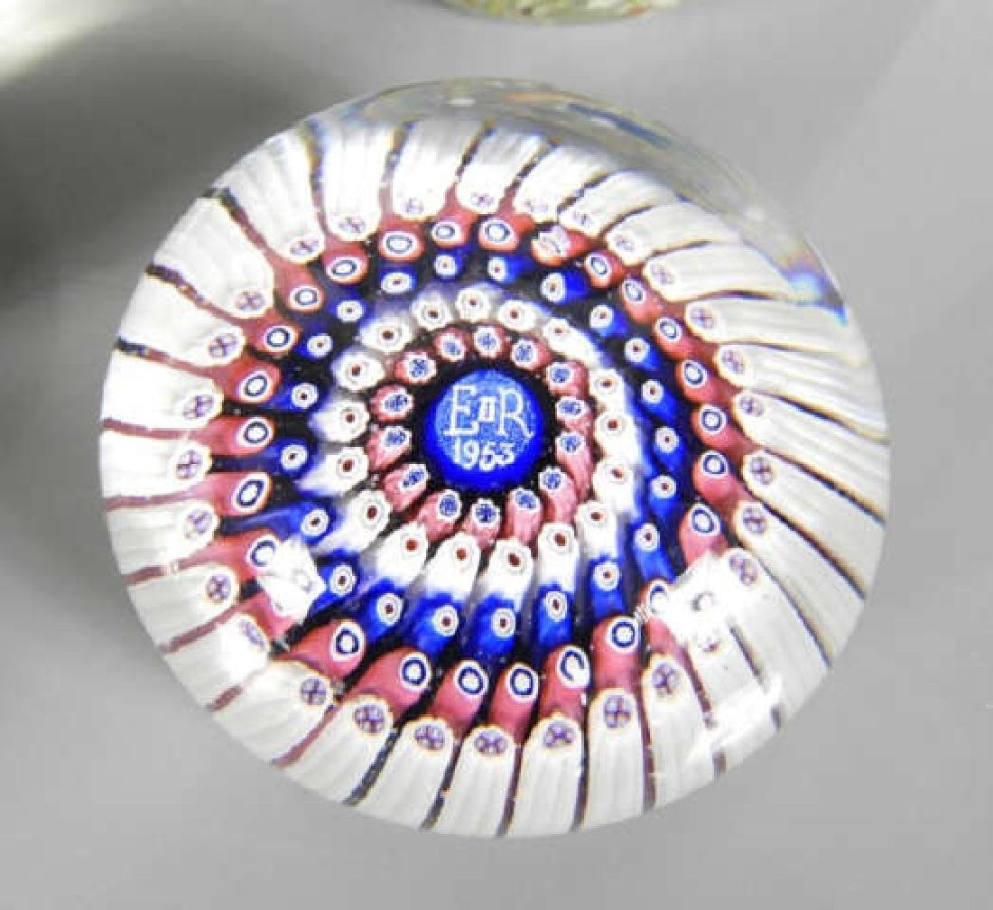 PAPERWEIGHTS - 2