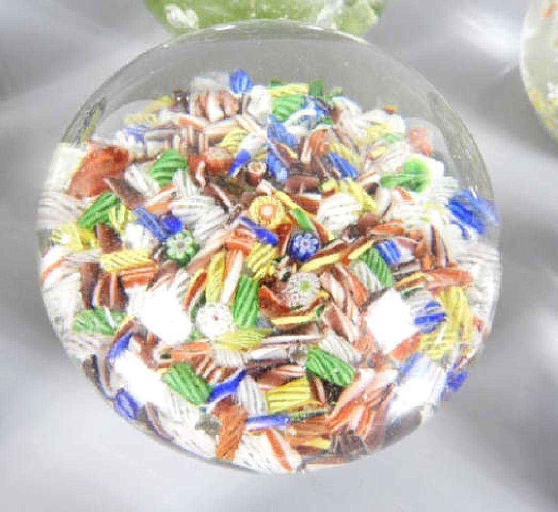 PAPERWEIGHTS - 3