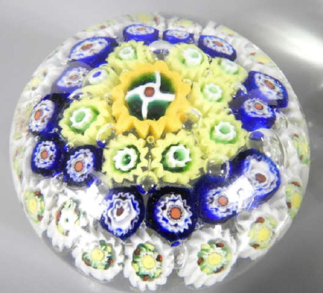 PAPERWEIGHTS - 4