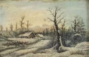 J.E.M. HARWOOD (XX-XX)