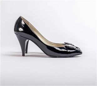 Arlene La Marca Shoes