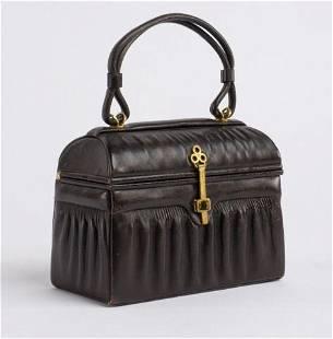 Bernard Original Bag