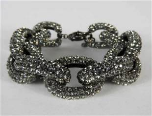 Butler & Wilson Bracelet