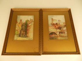 Art Prints England