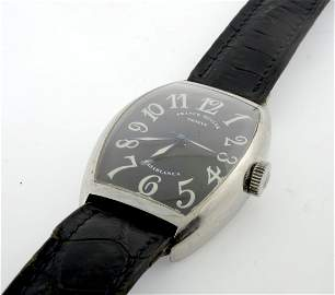 Franck Muller Geneve Wristwatch