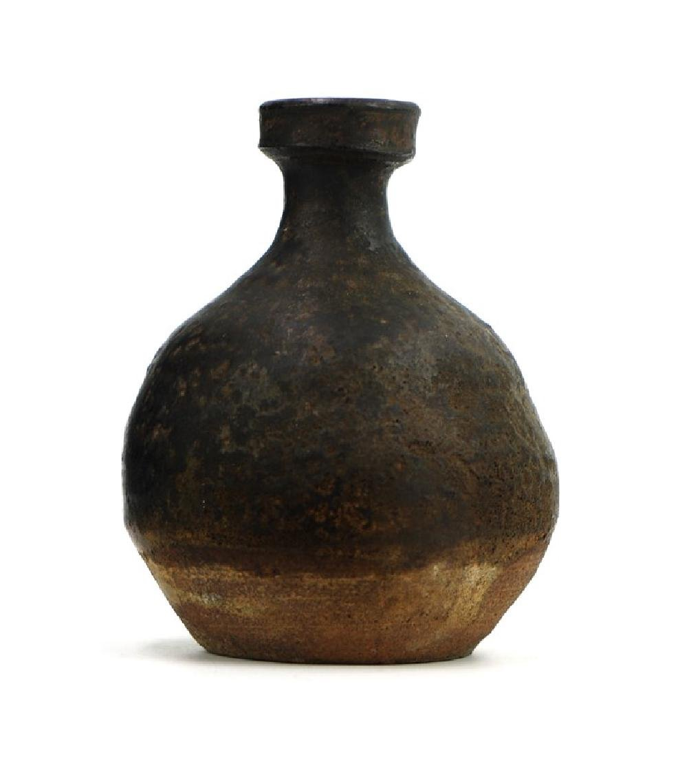 DARK OIL VESSEL; GEOYEO DYN(918- 1392)