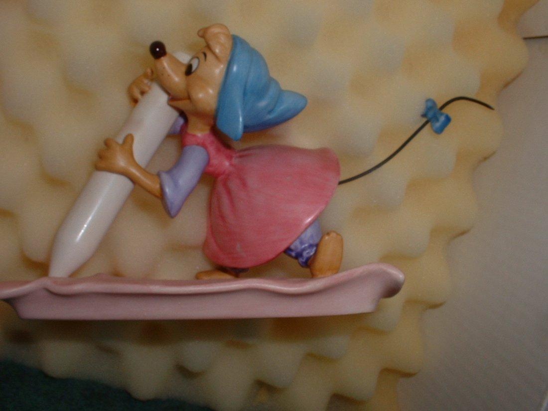 Disney's Cinderella - WDCC (X5) - 6