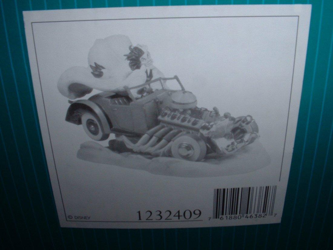 Disney's 101 Dalmatians WDCC