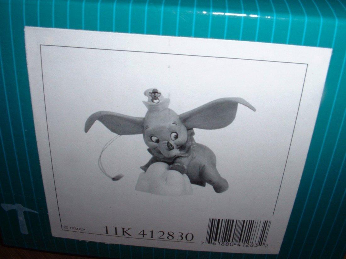 Disney's Dumbo WDCC (X3) - 5