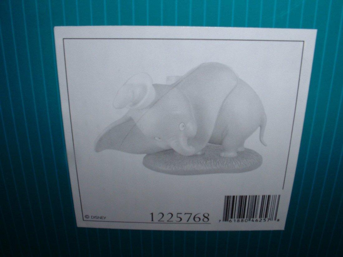Disney's Dumbo WDCC - 3