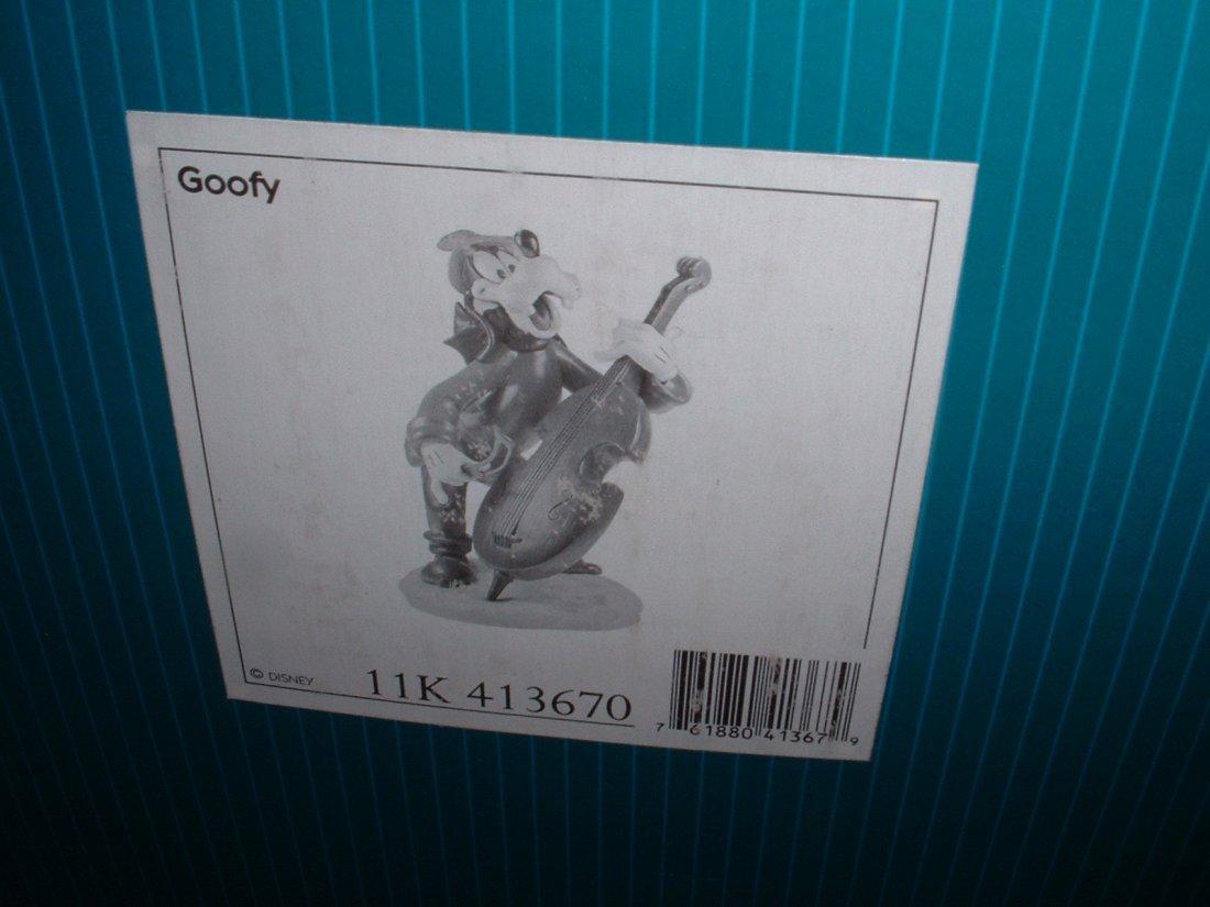 Disney's Goofy WDCC