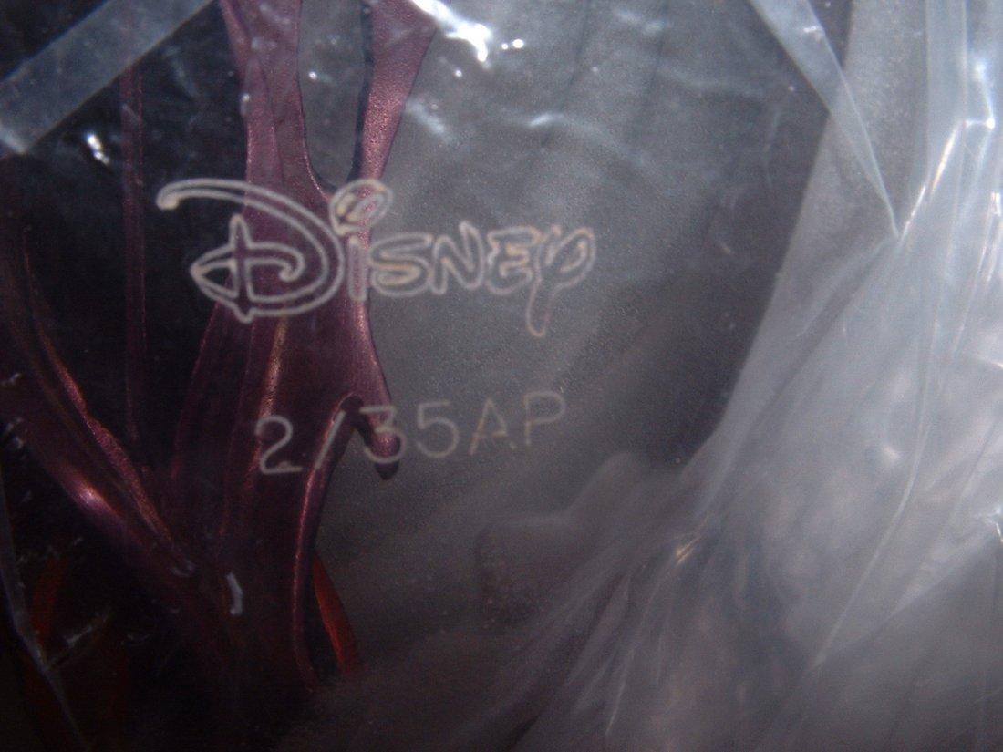 Disney's Disney Starlite Legends A/P - 4