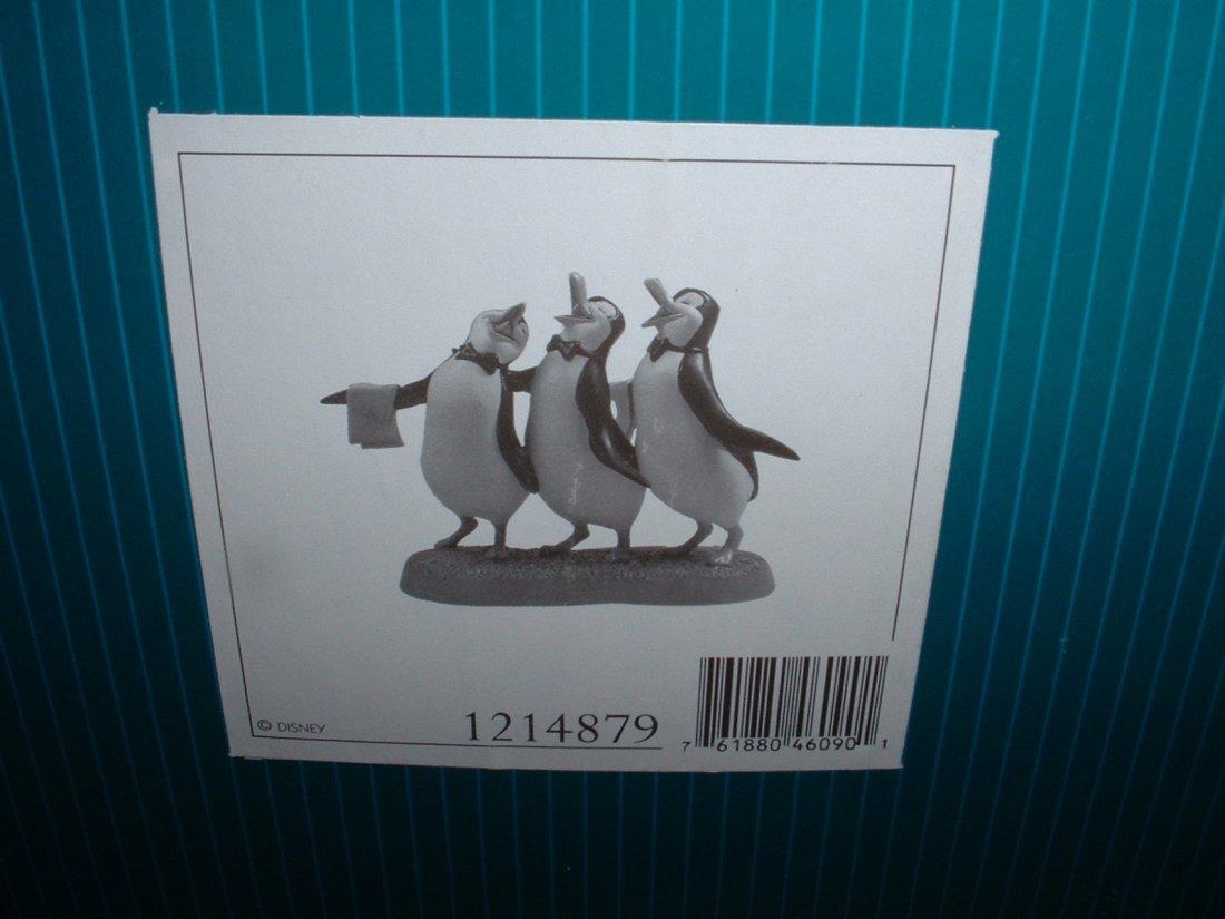Disney's Mary Poppins WDCC