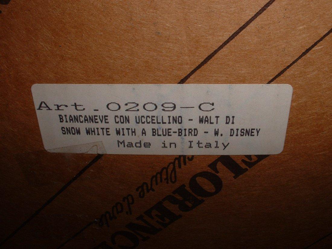 Disney's Giuseppe Armani - 2