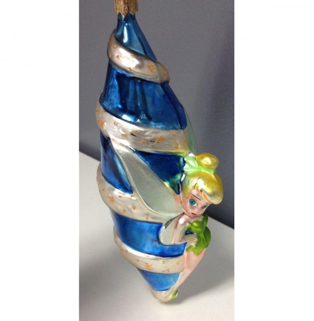 Disney's Peter Pan WDCC LE - 6