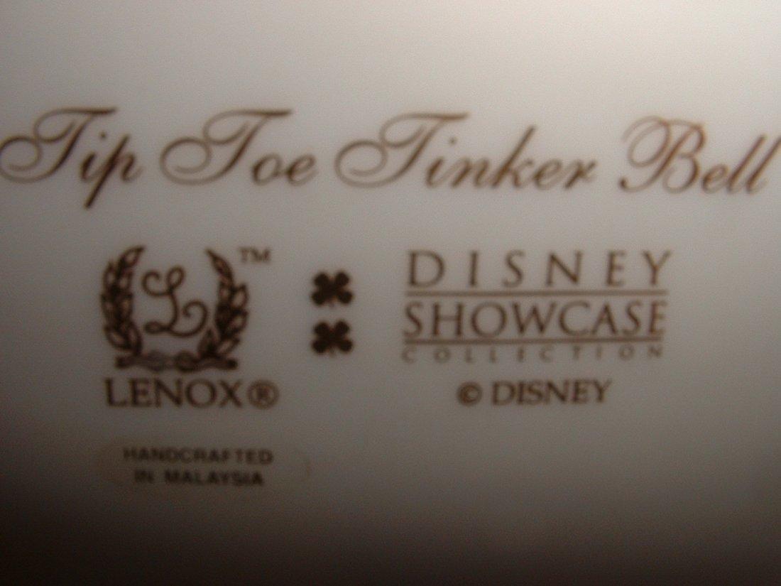 Disney's Peter Pan WDCC - 3