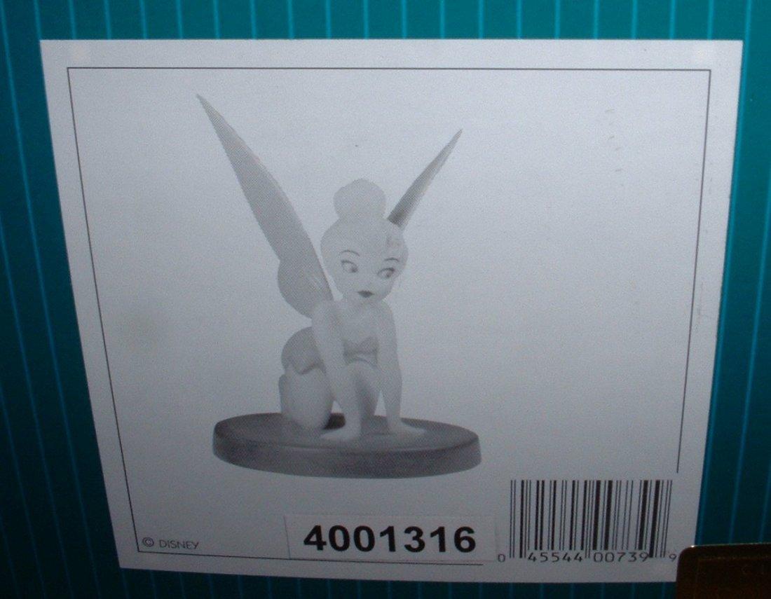 Disney's Peter Pan WDCC (X3) - 5
