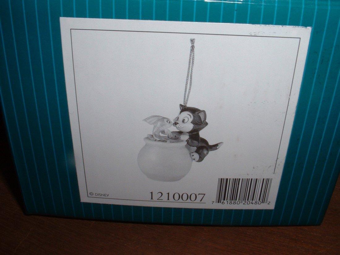 Disney's Pinocchio WDCC (X3) - 5
