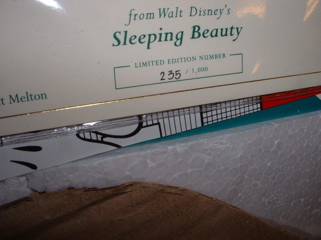 Disney's Sleeping Beauty WDCC - 3