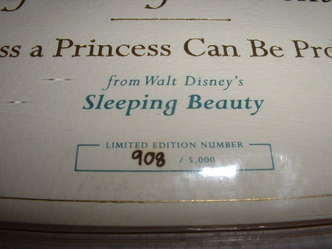 Disney's Sleeping Beauty WDCC - 4