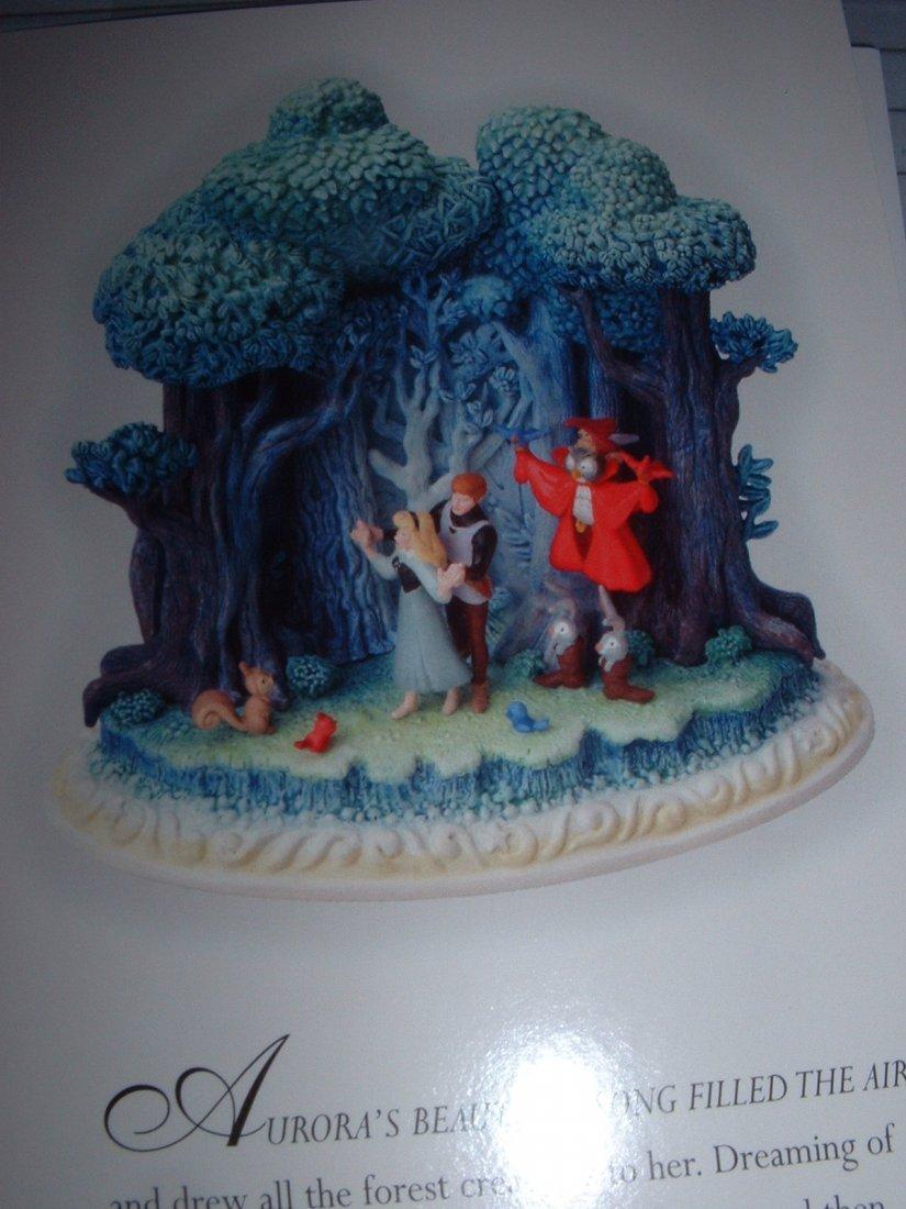 Disney's Olszewski Disney (X3) - 5