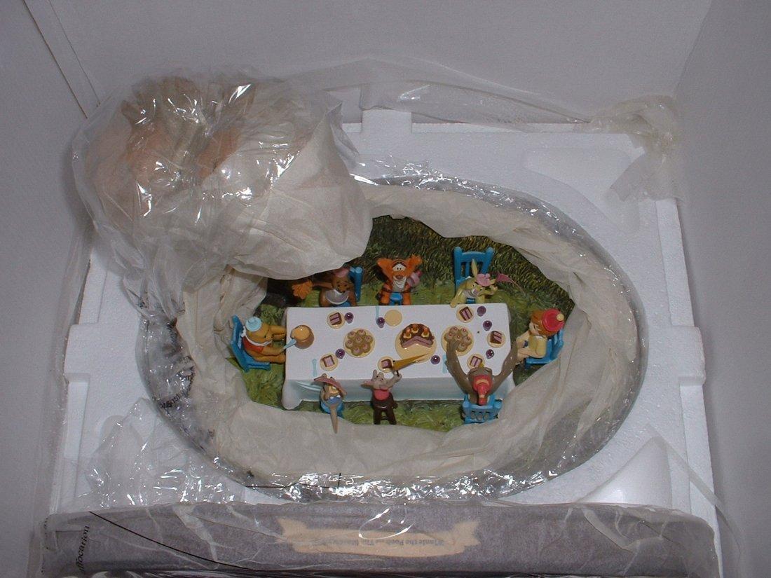Disney's Winnie the Pooh WDCC