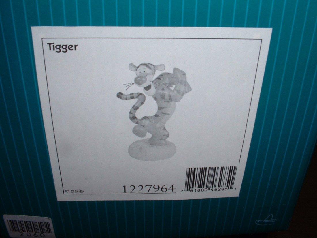 Disney's Winnie the Pooh WDCC - 2