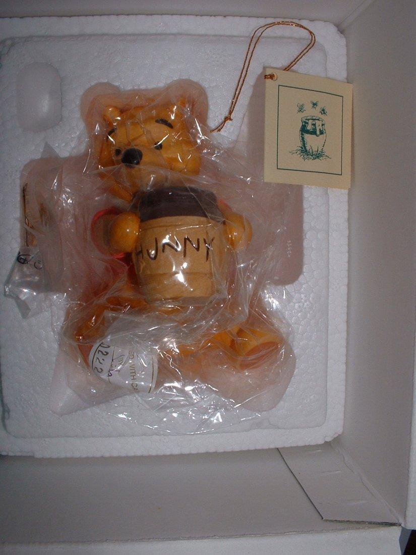 Disney's Winnie the Pooh WDCC - 7