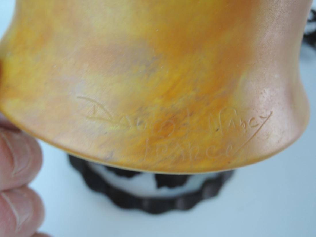 Daum Nancy Lamp - 3