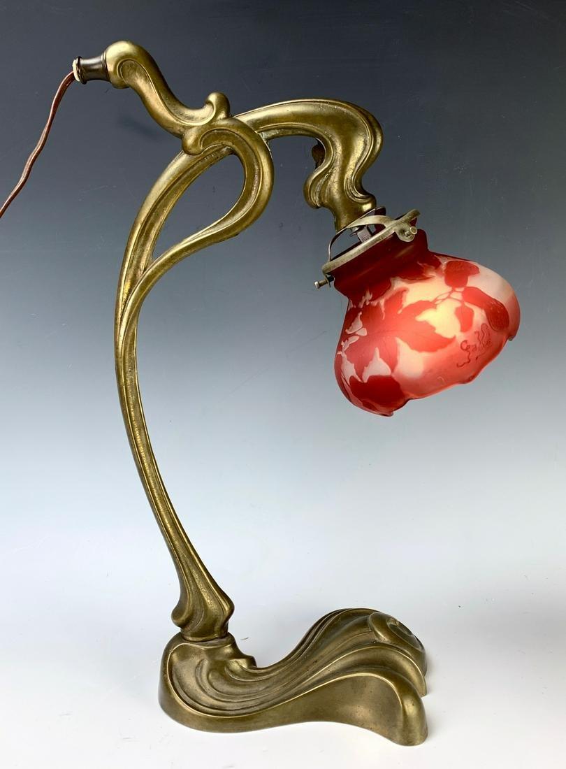 Chine B TTYAC 2019 New Halloween LED Lantern Vintage Ch/âteau De Sorci/ère LED Lampe Partie Suspendue D/écor De Haute Qualit/é