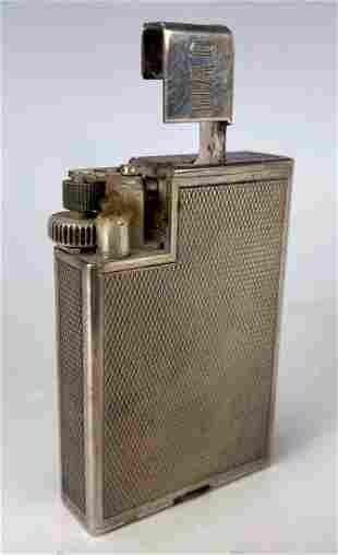 Dunhill Vintage Cigarette Lighter
