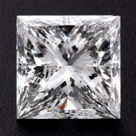 GIA DIAMOND CERTIFIED 2.00 cts VS2,G Top Quality & Cut