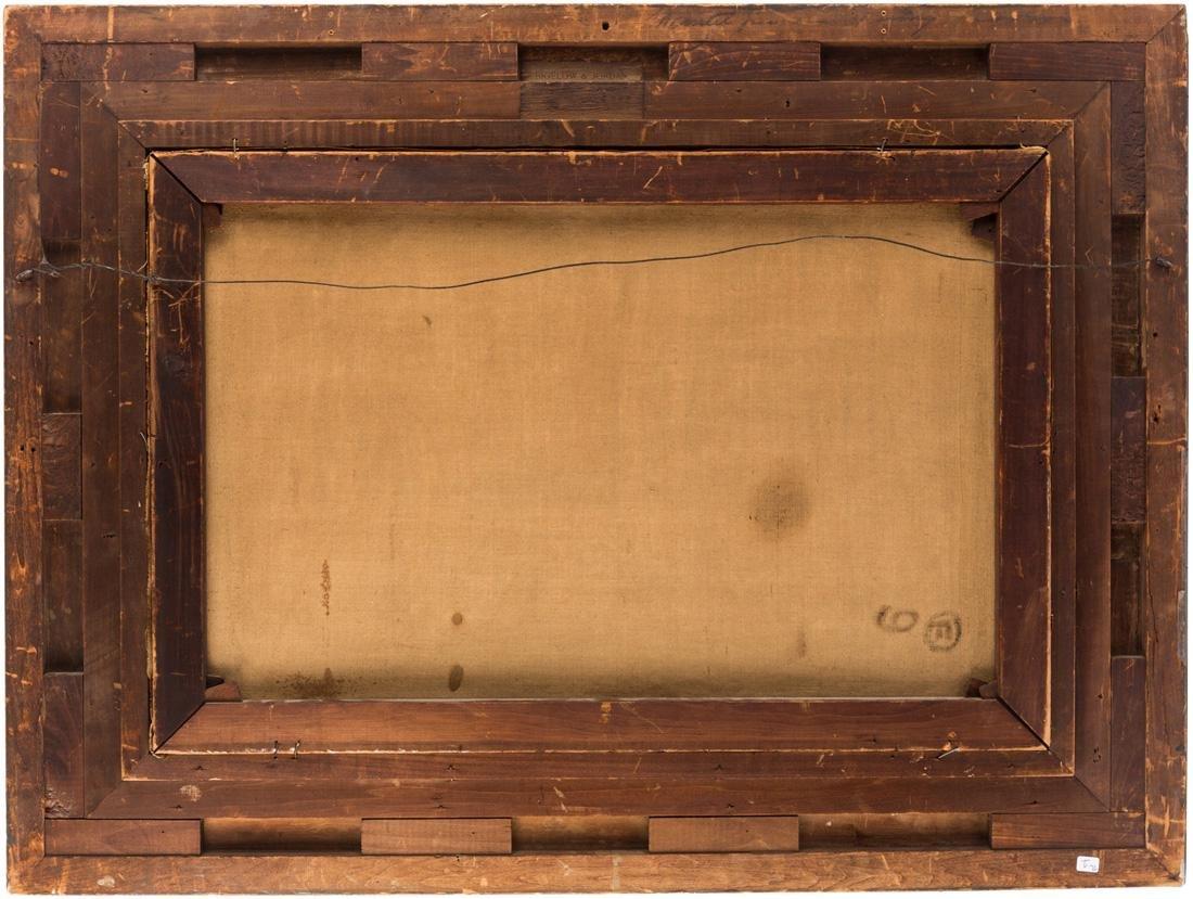 EDWARD LOYAL FIELD (AMERICAN 1856-1914) - 4