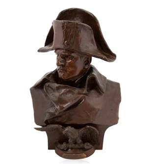 RENZO COLOMBO (ITALIAN 1856-1885)