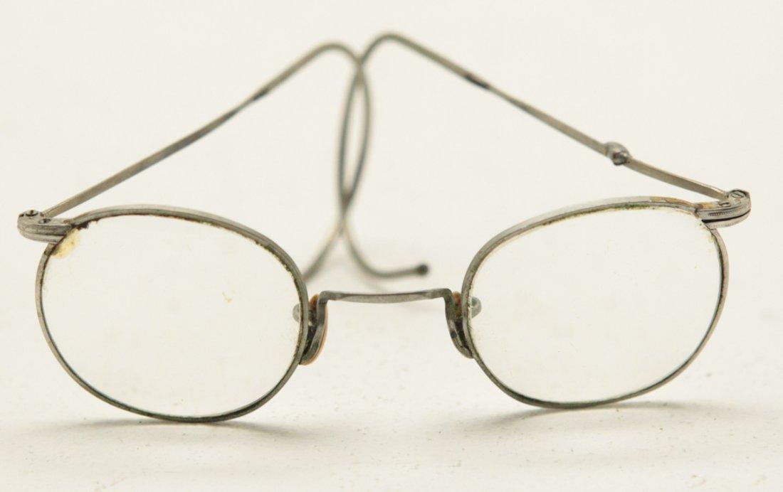 Antique European Glasses - 2