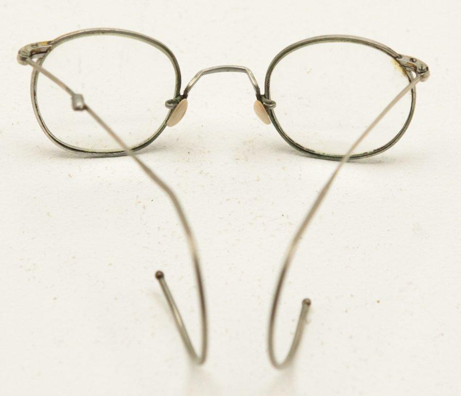 Antique European Glasses - 3