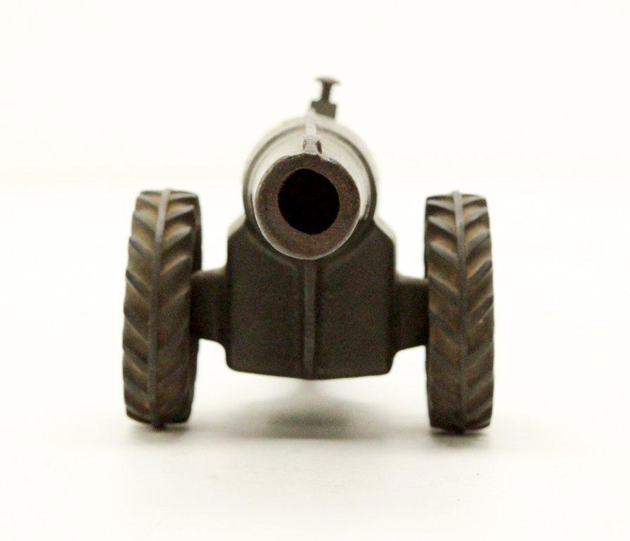 Vintage Premier Big Bang Howitzer Cannon - 3
