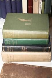 1719: RANJITSINHJI (K), THE JUBILEE BOOK OF CRICKET, LI