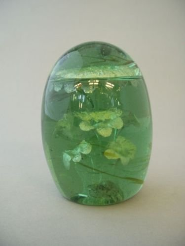 187E: A Norfolk glass dump, 19th century
