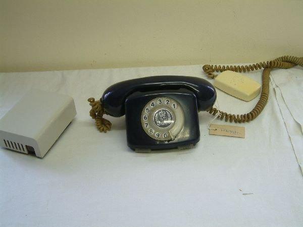 212F: A rare Post Office 1977 Silver Jubbille royal com