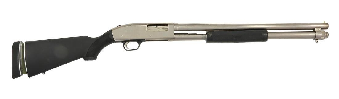 Mossberg, Mod. 590