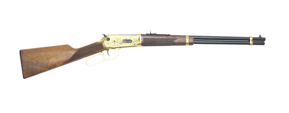 """Winchester  """"Arapaho Commemorative Edition"""""""