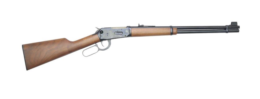 Winchester, Mod. 94 AE, .30-30 Win.