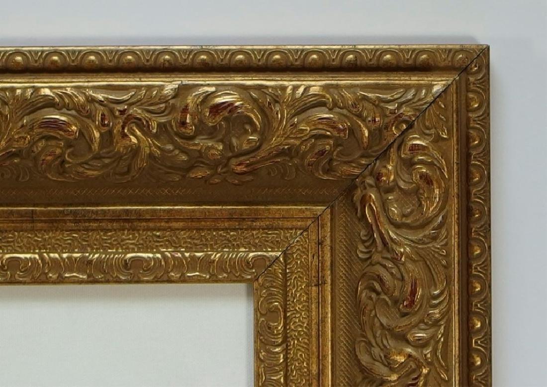 Salvador Dali Canto The Minotaur Woodcut Print - 7