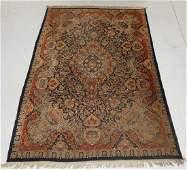 LG Oriental Persian Kerman Room Size Carpet
